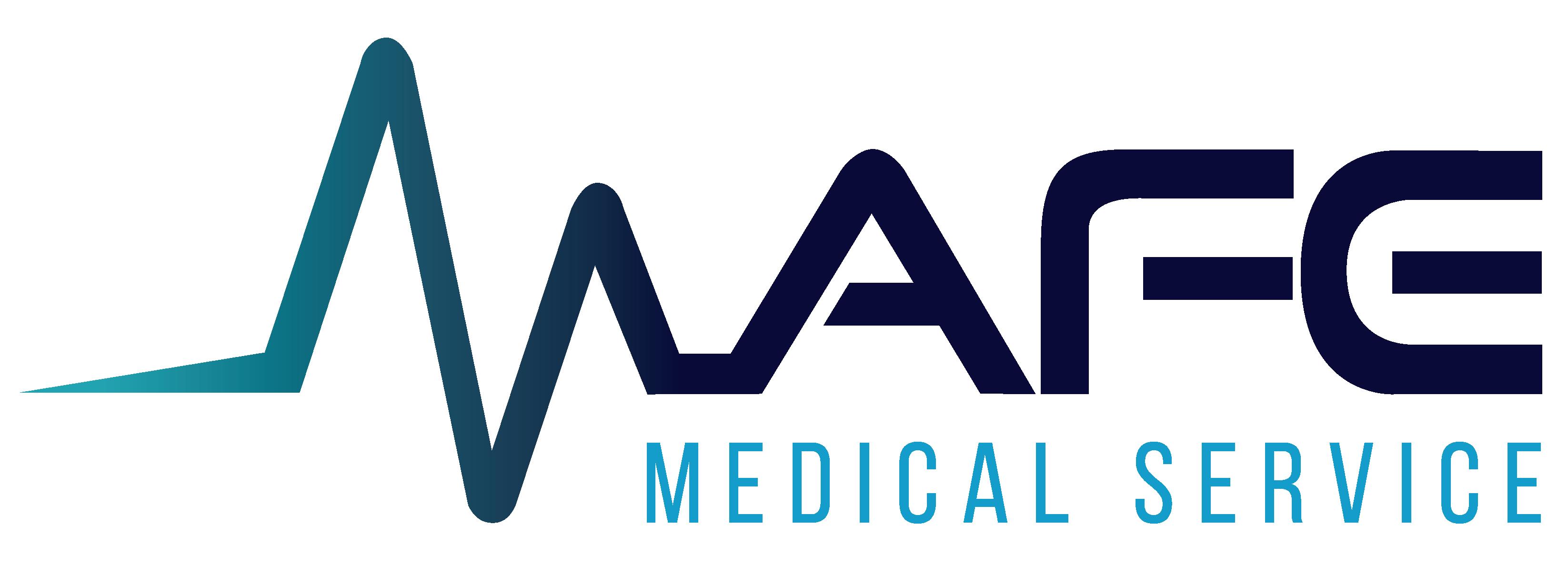 Mafe Medical Service