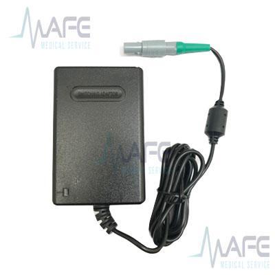 ADAPTADOR CON CONECTOR DE 4 PINES PARA OXYMAG. MAGNAMED 2402568