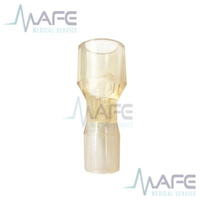 SENSOR DE FLUJO ADULTO REUSABLE. MAGNAMED 3201100