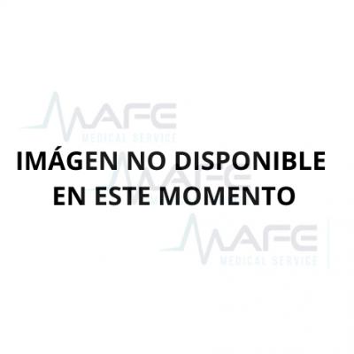 KIT DE MANTENIMIENTO PREVENTIVO PARA VENTILADOR VELA 11416