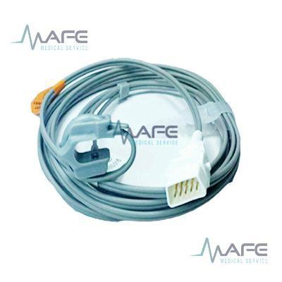 SENSOR PARA BCI ADVISOR NEONATAL CONECTOR DB9 9 PINES (NW001-3D)