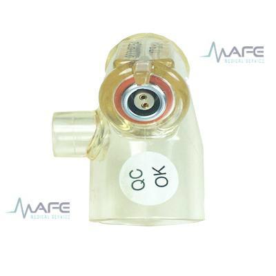 CABLE CALEFACTOR LINEA INSPIRATORIA NEONATAL, 27W 0.95M.F&P 900MR754