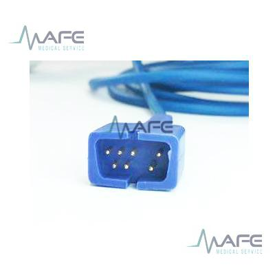 SENSOR PARA NELLCOR NEONATAL CONECTOR SIMPLE 7 PINES. (CSL029F)