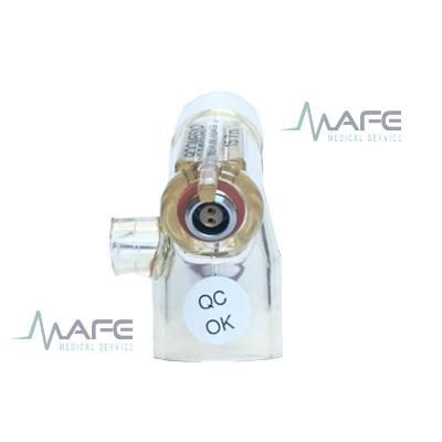 CABLE CALEFACTOR LINEA INSPIRATORIA 30W 1.25M. PARA SERIES MR850/700. F&P 900MR510