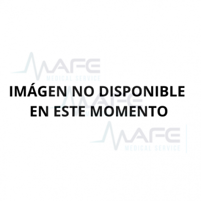 KIT DE MANTENIMIENTO PARA VENTILADOR PURITAN BENNETT 840 10 MIL HORAS