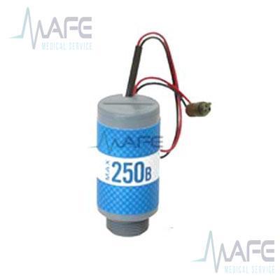 CELDA DE OXIGENO PSR 11-75-KE4 (MAXTEC MAX-250B)